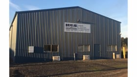 Showrooms / Bulky Goods commercial property for lease at 6 Riverside Drive Wurruk VIC 3850