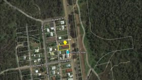 Hotel / Leisure commercial property for sale at 21 Wheatley Coast Road Northcliffe WA 6262