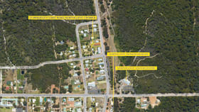 Hotel, Motel, Pub & Leisure commercial property for sale at 21 Wheatley Coast Road Northcliffe WA 6262