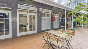 Offices commercial property sold at 10/123 - 125 Fern Street Gerringong NSW 2534
