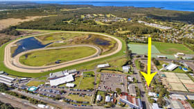 null commercial property sold at Lot 2 Rose Street Wyong NSW 2259