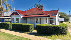 Other commercial property for sale at 241 Victoria Street Taree NSW 2430