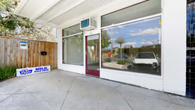 Retail commercial property sold at 49 Westerfield Drive Notting Hill VIC 3168