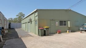Industrial / Warehouse commercial property for sale at 22-24 Livingstone Street Lawson NSW 2783