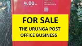 Shop & Retail commercial property for sale at Urunga NSW 2455