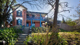 Hotel, Motel, Pub & Leisure commercial property sold at 65 Lurline Street Katoomba NSW 2780