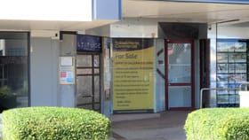 """Retail commercial property for sale at Shop 1A, 128 William Street, """"Galleria Building"""" Port Macquarie NSW 2444"""