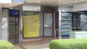 Offices commercial property for sale at (S) Shop 1A/128 William Street (Cnr Short Street), Galleria building Port Macquarie NSW 2444