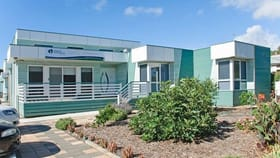 Offices commercial property for sale at 6 George Main Road Victor Harbor SA 5211