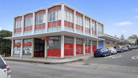 Offices commercial property for sale at Windsor NSW 2756