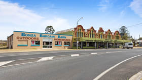 Offices commercial property for sale at 1 Thallon Street Crows Nest QLD 4355