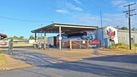 Factory, Warehouse & Industrial commercial property for sale at 2 George Cres Ciccone NT 0870
