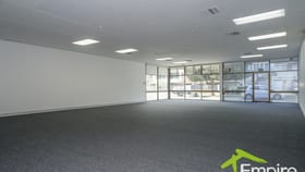 Factory, Warehouse & Industrial commercial property for lease at 19/12 Milford Street East Victoria Park WA 6101