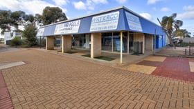 Other commercial property for sale at 1B Dickerson Street Barmera SA 5345