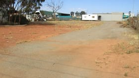 Factory, Warehouse & Industrial commercial property sold at 28 Cunningham Drive West Kalgoorlie WA 6430