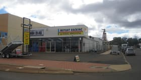 Showrooms / Bulky Goods commercial property for lease at 45 Boulder Road Kalgoorlie WA 6430