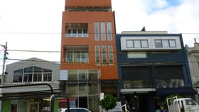 Retail commercial property for sale at 12/218 Lygon Street. Brunswick East VIC 3057