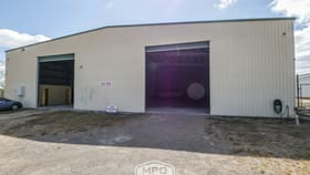 Showrooms / Bulky Goods commercial property for sale at 53-55 Strattmann Street Mareeba QLD 4880