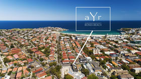 Other commercial property for sale at Lot 3/91-93 Glenayr Avenue Bondi Beach NSW 2026