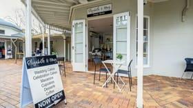 Shop & Retail commercial property for sale at SHOP 4/184 Main St Montville QLD 4560