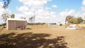 Development / Land commercial property for sale at 9/27 Old Capricorn Highway Gracemere QLD 4702