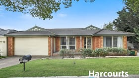Other commercial property for sale at 42 Harold Keys Drive Narre Warren South VIC 3805