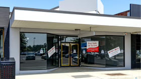 Shop & Retail commercial property for lease at 427 Raymond Street Sale VIC 3850