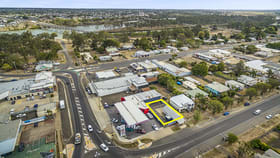 Retail commercial property for sale at 76 Gavin Street Bundaberg North QLD 4670