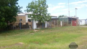 Factory, Warehouse & Industrial commercial property for sale at 27 Harwell Way Wedgefield WA 6721