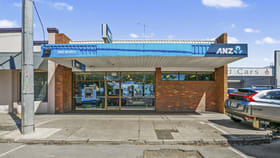 Shop & Retail commercial property sold at 139 Johnson Street Maffra VIC 3860