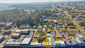 Retail commercial property for sale at 50 Vincent Street Cessnock NSW 2325