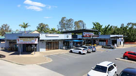 Shop & Retail commercial property for sale at 30 Commercial Drive Springfield QLD 4300