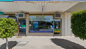 Shop & Retail commercial property sold at 119A Jukes Road Fawkner VIC 3060