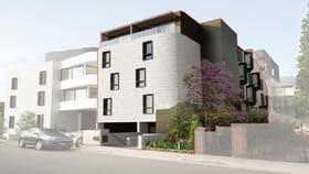 Other commercial property for sale at 46 Park Road Burwood NSW 2134