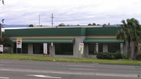 Showrooms / Bulky Goods commercial property for lease at 2/144 Lake Entrance Road Oak Flats NSW 2529