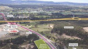 Development / Land commercial property for sale at Wine Country Branxton NSW 2335