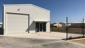 Factory, Warehouse & Industrial commercial property for sale at Unit 3, 22 Shearer Drive Seaford SA 5169