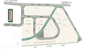 Development / Land commercial property for sale at 18/24 Pikkat Drive Mittagong NSW 2575