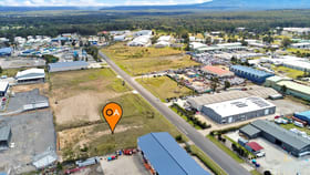 Development / Land commercial property sold at 28 Tom Thumb Ave South Nowra NSW 2541