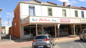Shop & Retail commercial property for sale at 36 NAPIER STREET Deniliquin NSW 2710