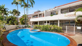 Hotel / Leisure commercial property for sale at Noosa Parade Noosa Heads QLD 4567