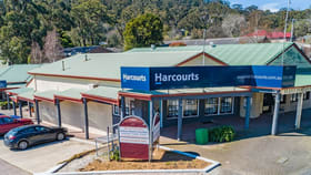 Offices commercial property sold at 6/1569 Burwood Hwy Tecoma VIC 3160