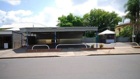 Other commercial property for sale at 92 Conway Street Lismore NSW 2480