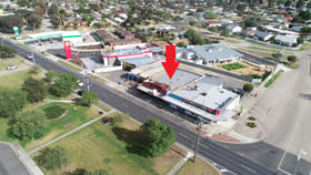 Retail commercial property for sale at 420 Main Street Bairnsdale VIC 3875