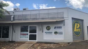 Offices commercial property for sale at 48/12 Charlton Court Woolner NT 0820