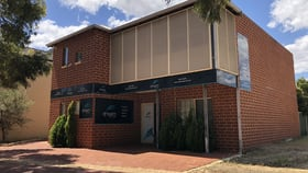 Medical / Consulting commercial property for sale at 53 Grand Blvd Joondalup WA 6027