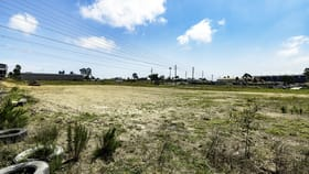 Development / Land commercial property for sale at 22 Lot 961 Tom Thumb Avenue South Nowra NSW 2541