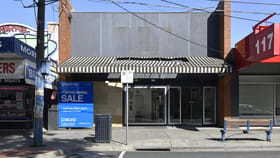 Offices commercial property for sale at 115 Mentone Parade Mentone VIC 3194