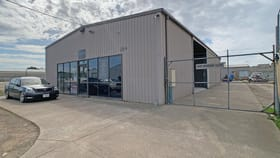 Factory, Warehouse & Industrial commercial property for sale at 30-30A Martin Drive Delacombe VIC 3356