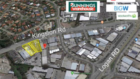 Parking / Car Space commercial property for sale at Kingston Road Underwood QLD 4119